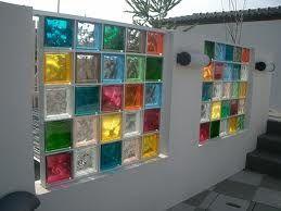 「ガラスブロック」の画像検索結果