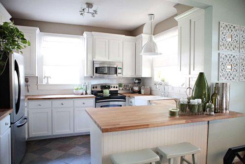 Reader Redesign One Amazing 1k Ish Kitchen Young House Love Kitchen Remodel Kitchen Design Kitchen Inspirations