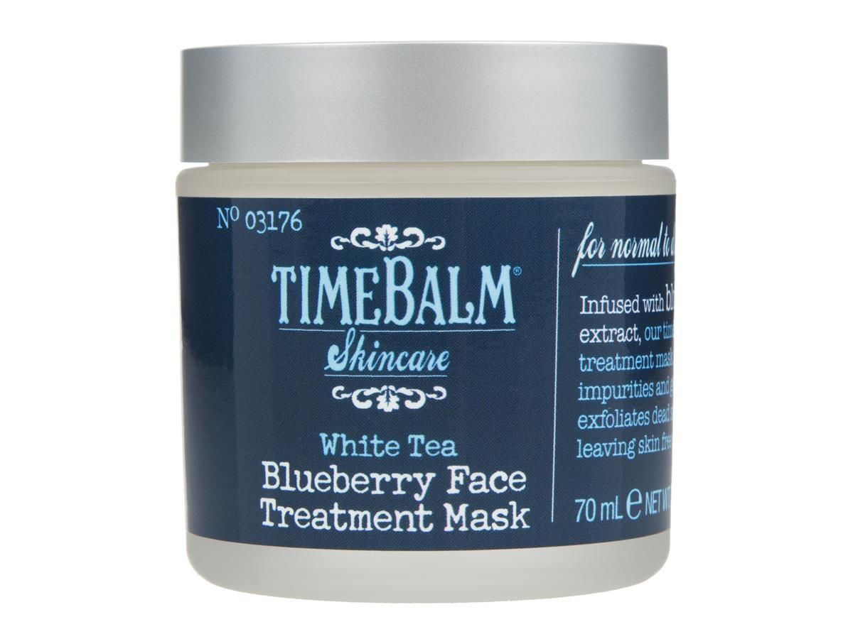 https://www.blush.no/product/814276/ansikt/masker/anti-aldring/the-balm-blueberry-face-treatment-mask