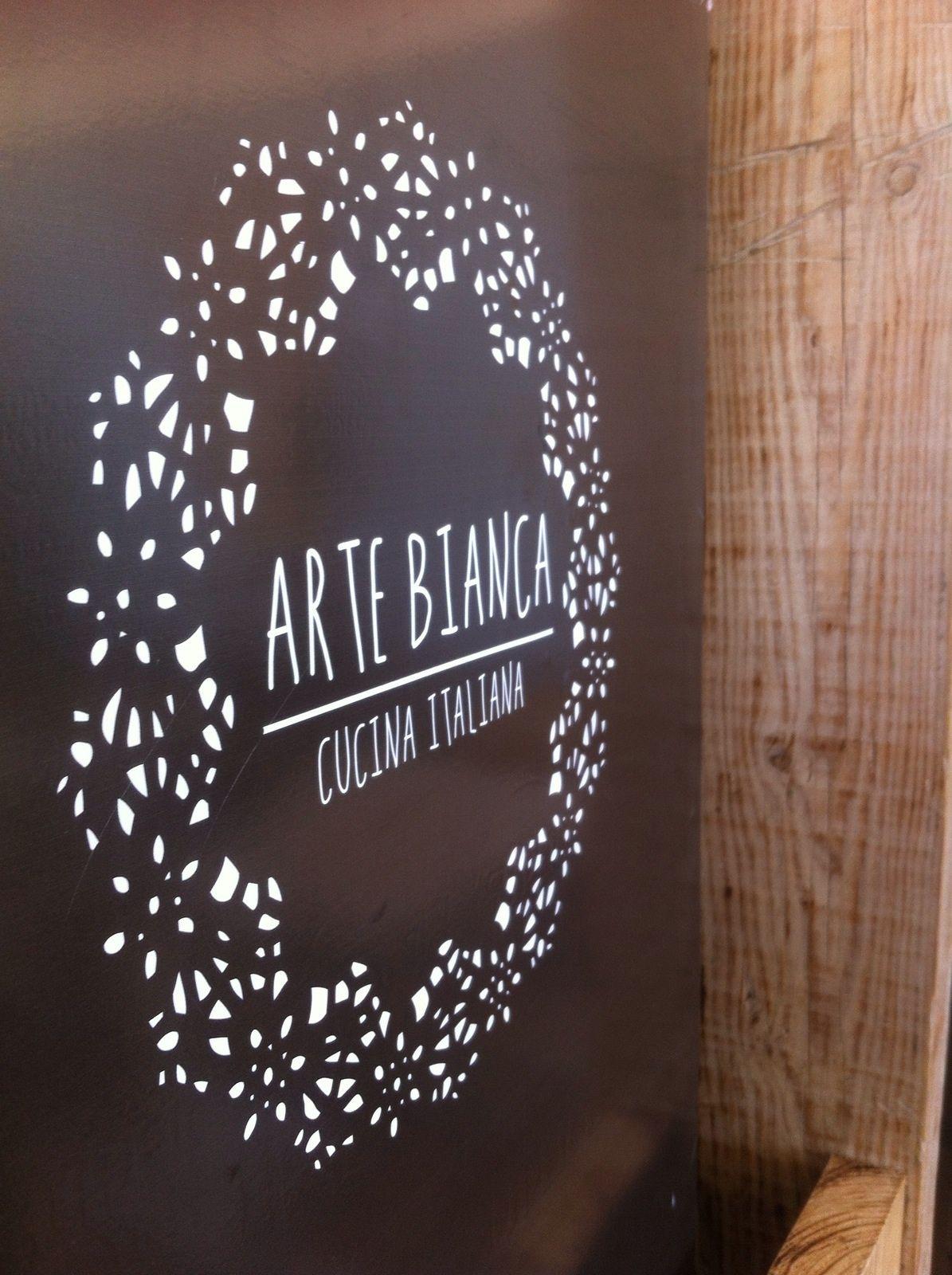 Italian Restaurant Trattoria - Portugal Arifana Aljesur