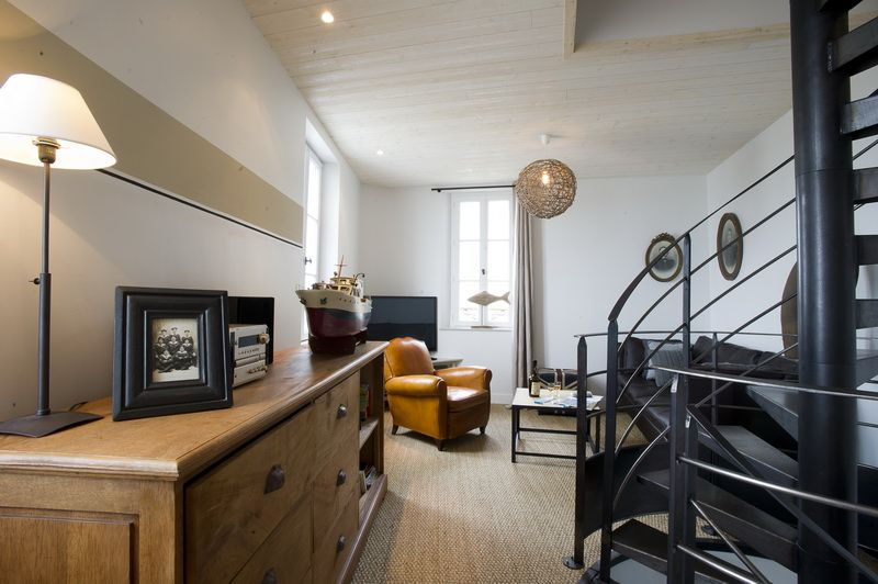 Rare Villa Haut De Gamme A Vendre Nord Bordeaux Medoc 33 Coldwell Banker A Vendre Pompe A Chaleur Daikin Spacieux