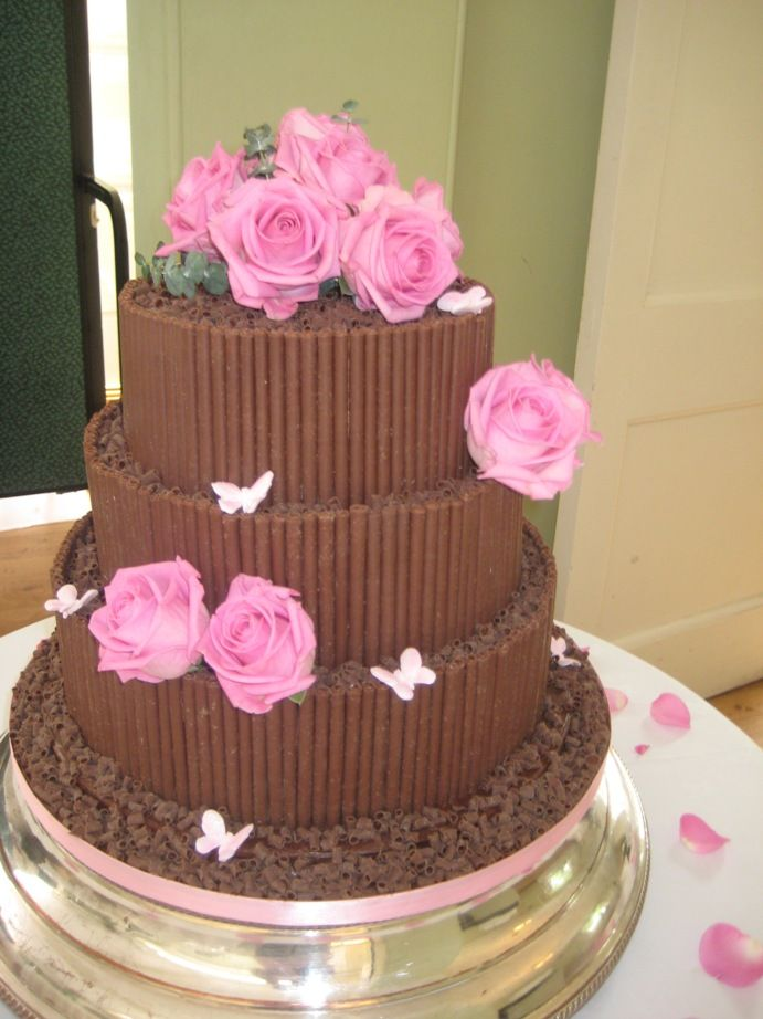 roses cake decoration foods pinterest cakes search and - Cake Decoration