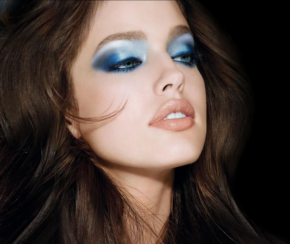 Emily didonato beauty pinterest emily didonato and makeup