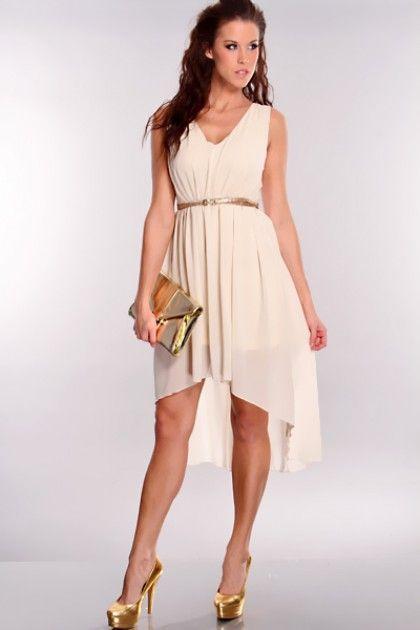 gettinfitt.com sundresses for women (20) #sundresses   Dresses ...