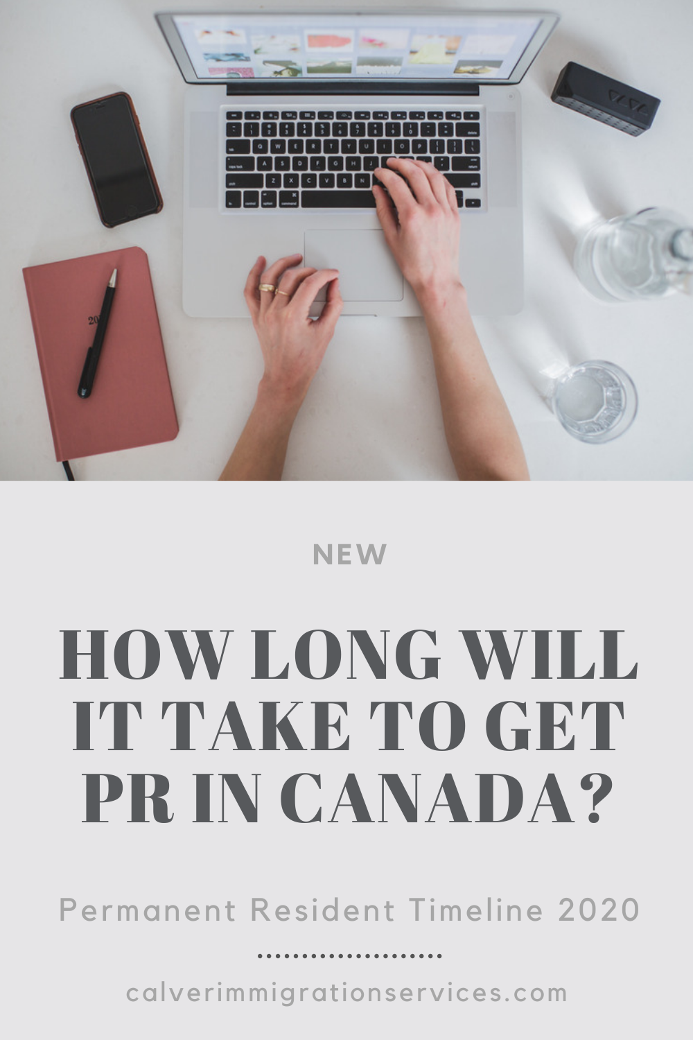 How long will it take to get PR in Canada? in 2020 ...