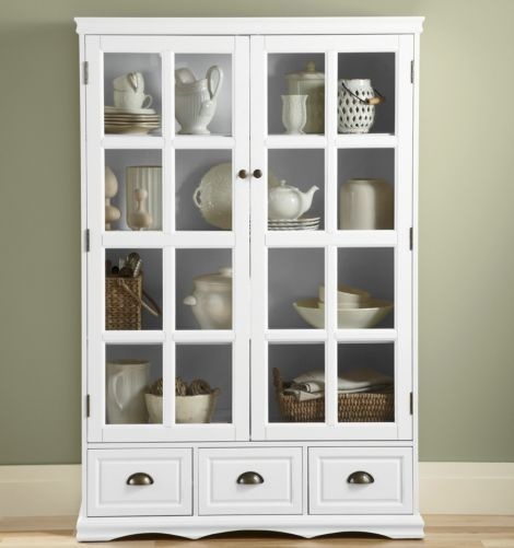 Saunders Cabinet From Through The Country Door Furniture