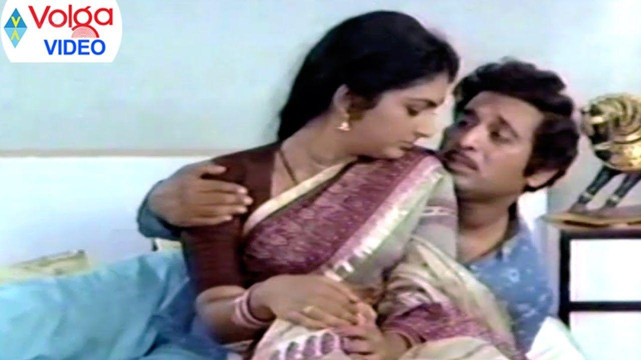 Telugu old movies hd