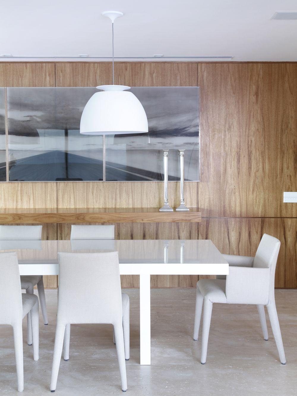 1000  images about sala de jantar on pinterest