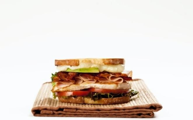 MM Sandwiches – PW Style Recipe — Dishmaps