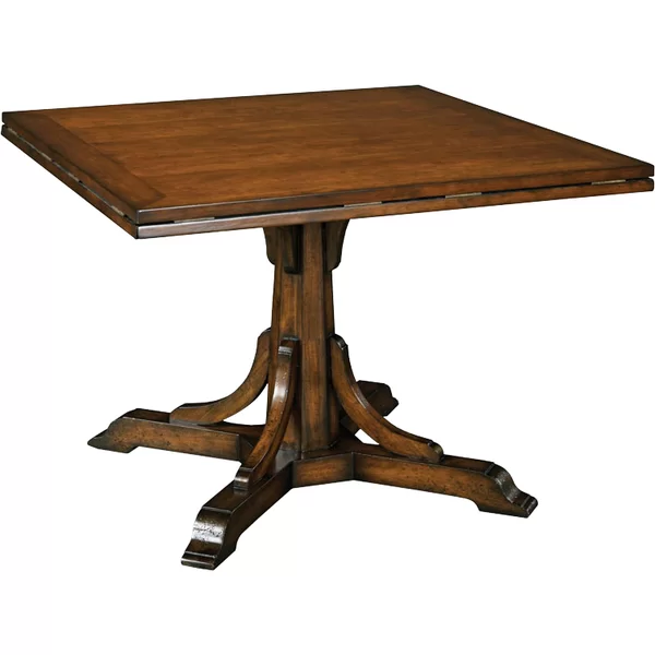 Crafstman Dining Table Craftsman Dining Tables Dining Table