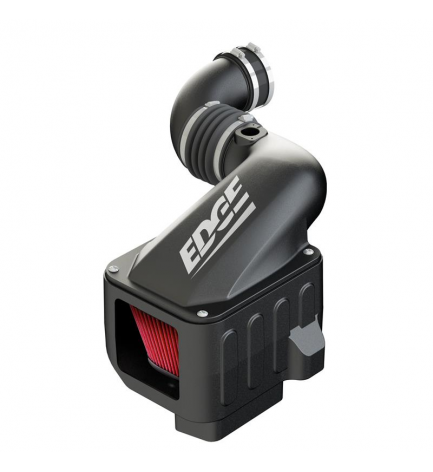 The AllNew Edge Jammer Cold Air Intake Is Designed To