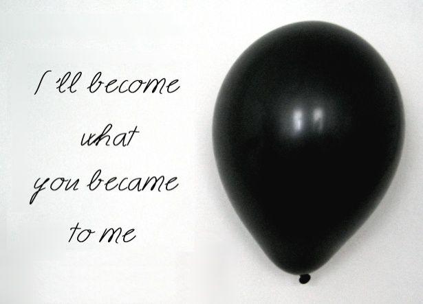 Black Balloon Goo Goo Dolls Song Lyrics Love Songs