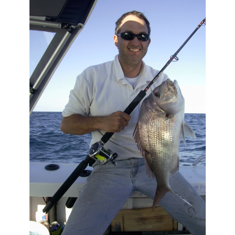 Snapper, yellowfin_tackle yellowfintackle Sport
