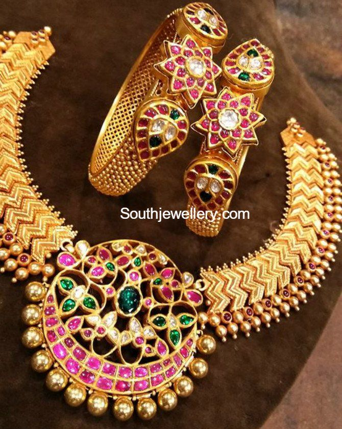 http://www.southjewellery.com/wp-content/uploads/2017/02/kundan ...
