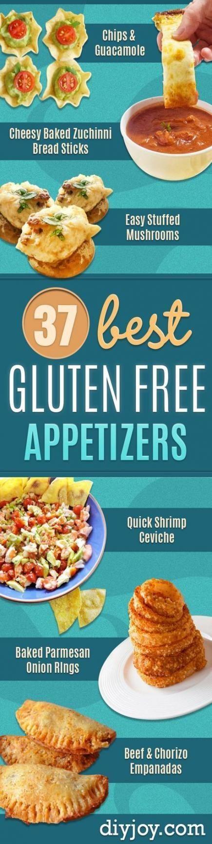 Best Fruit Appetizers Easy Finger Foods Veggie Tray Ideas   – Fruit Party – #app…