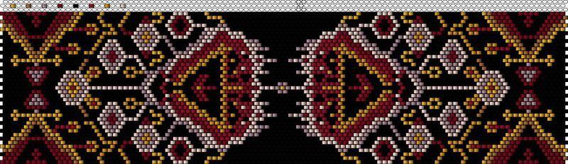 http://biser.info/files/images2node/biser.info_92506965449ec3fdf98713_o.jpg