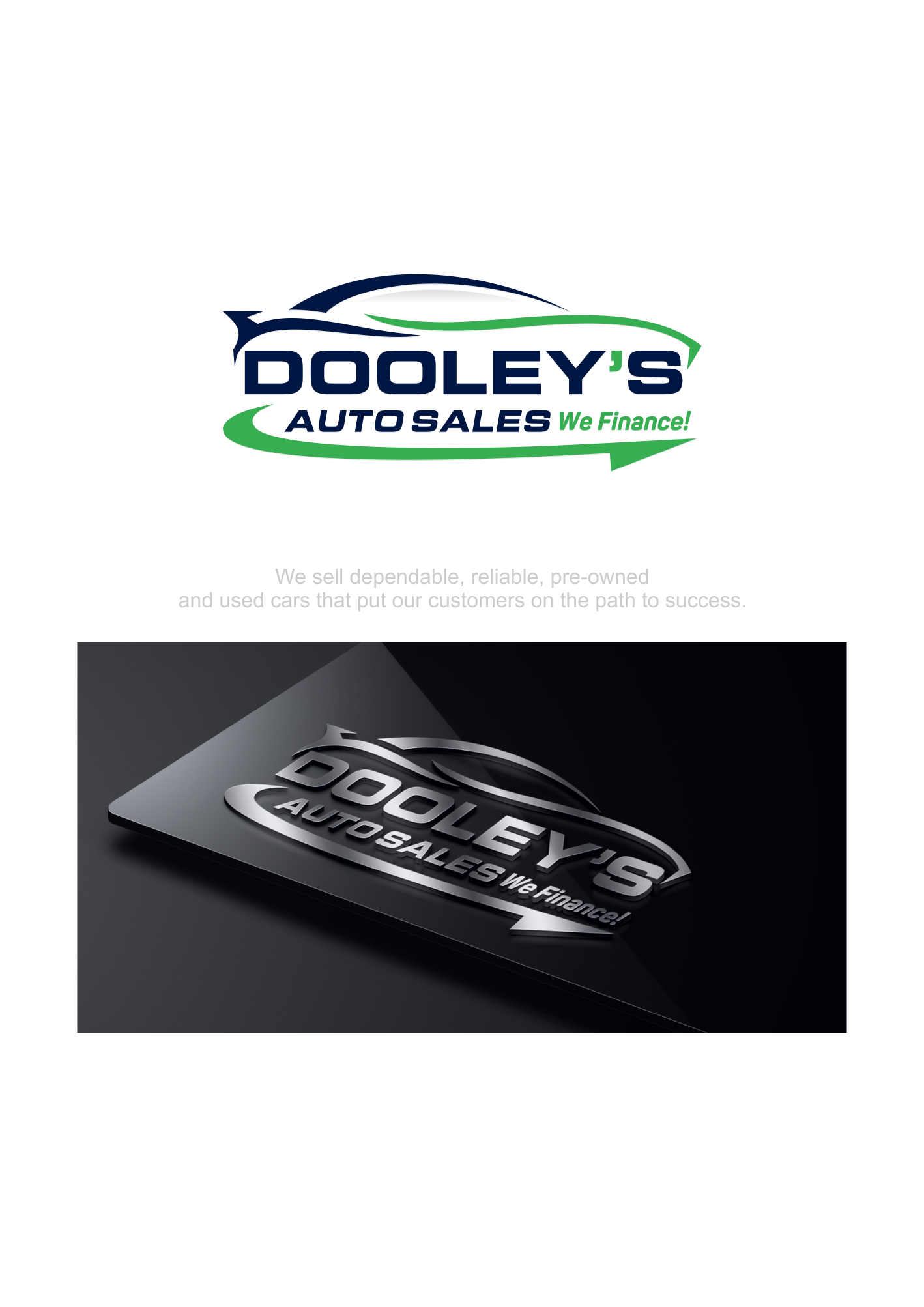 overused logo designs sold on 99designs