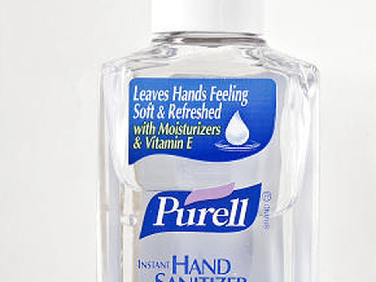 Hand Sanitizer 89ml Survival Supplies Australia In 2020 Hand