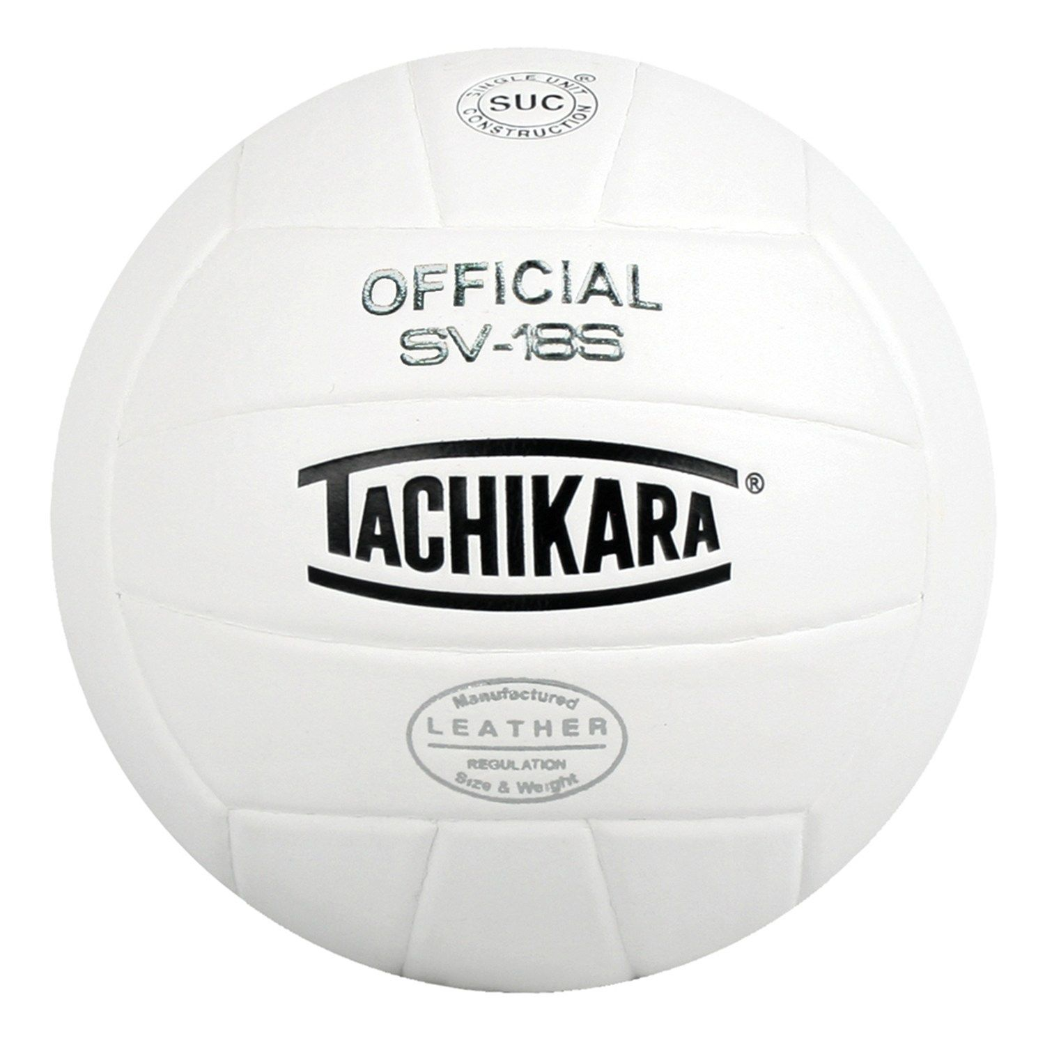 Tachikara Official Sv18s Composite Leather Volleyball In 2019 Vintage Styles Dresses Volleyball Sports Tachikara Volleyball