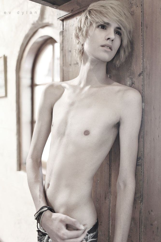 Pin By Brian Daniels On Men  Androgynous Boy, Hot Boys