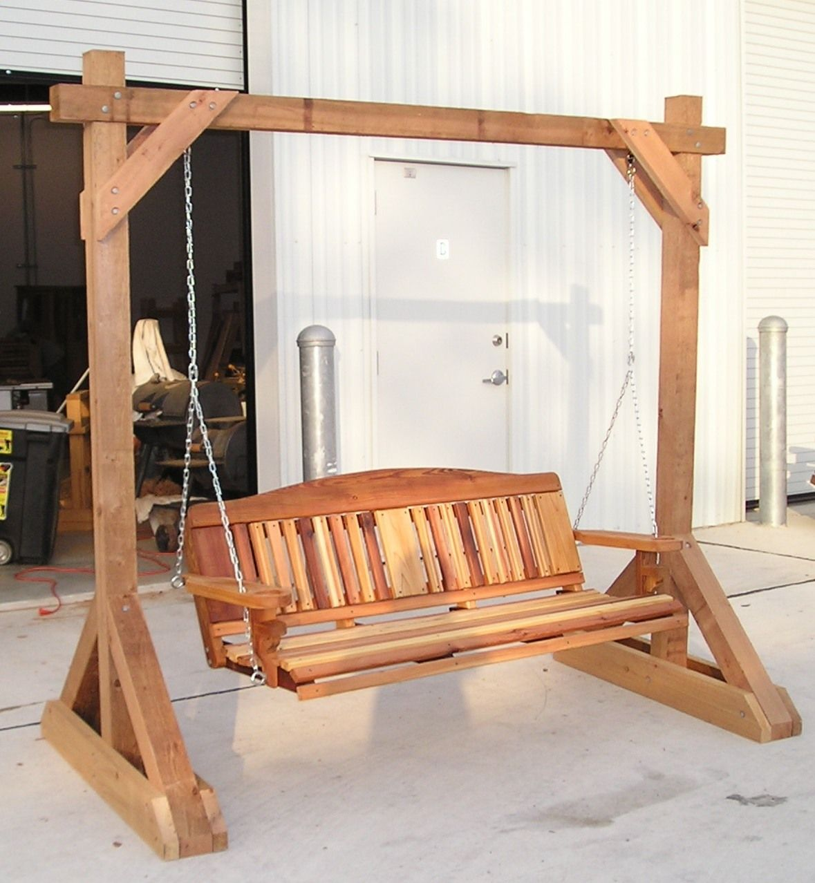 Arbors and stands urob si sám pinterest arbors woodworking