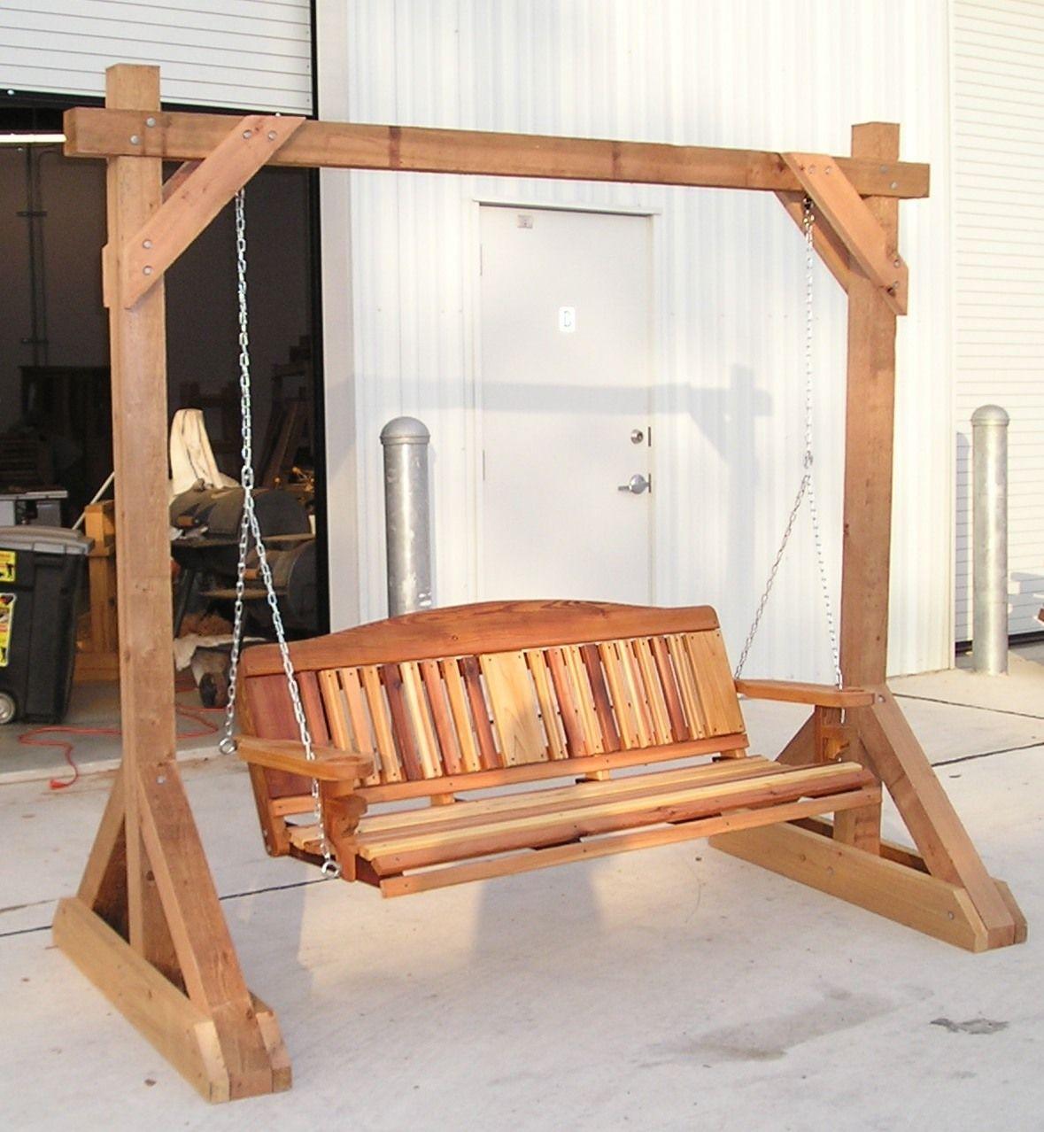 Arbors and Stands | Estructura en madera | Pinterest | Carpinteria ...