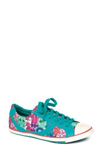 Shoes Desigual Sneakers