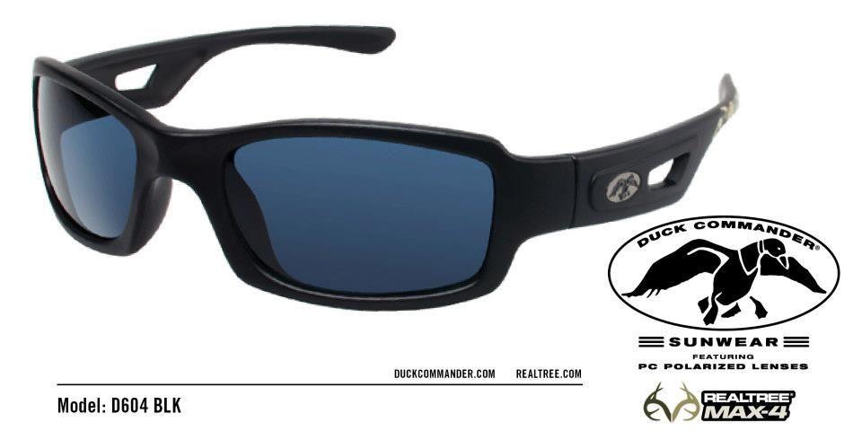 789afbba2e duck dynasty sunglasses walmart