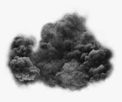 Smoke Transparent Black Smoke Png Png Download Transparent Png Image Pngitem Black Smoke Clouds Image