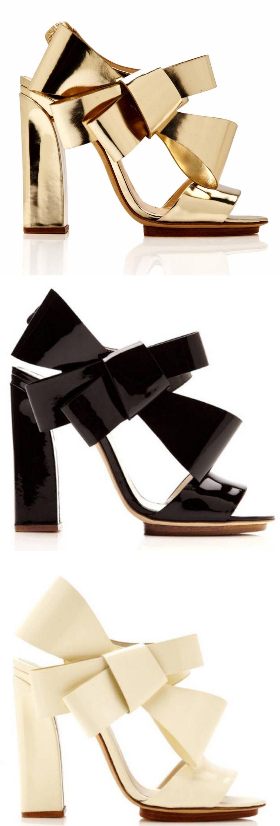 Zapatos dorados de otoño Viva para mujer ZHHBqGp