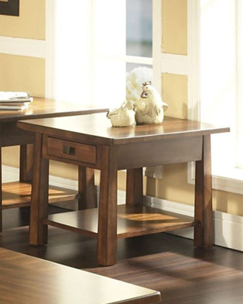 Asian Style End Tables Luxury Modern Furniture Check more at http