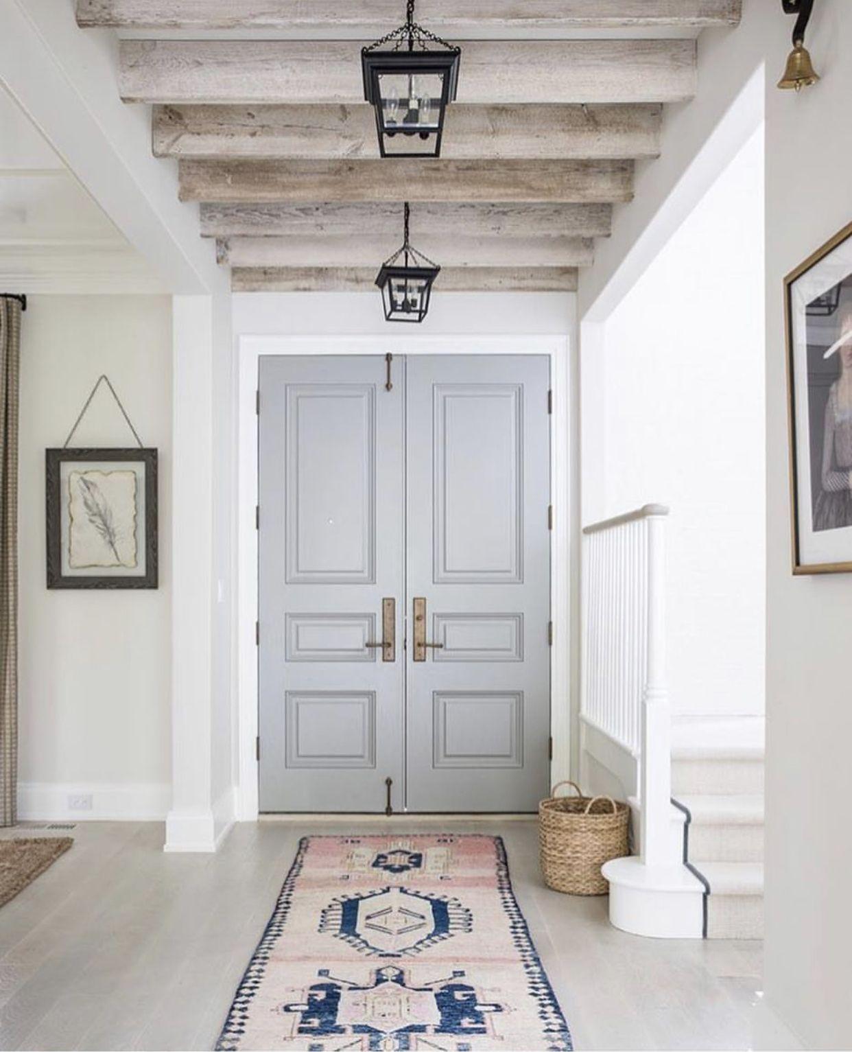 Dipingere Le Porte Di Casa 7 motivi per dipingere le porte di casa (with images