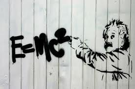 Resultado de imagen para banksy  español