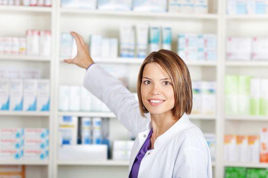 Pharmacist Salary Healthcare Salary World Healthcare Jobs Pharmacist Health Care