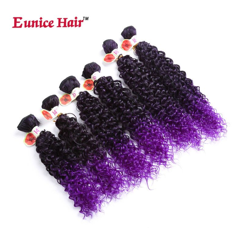 Find More Hair Clips Pins Information About Eunice Hair Kinky