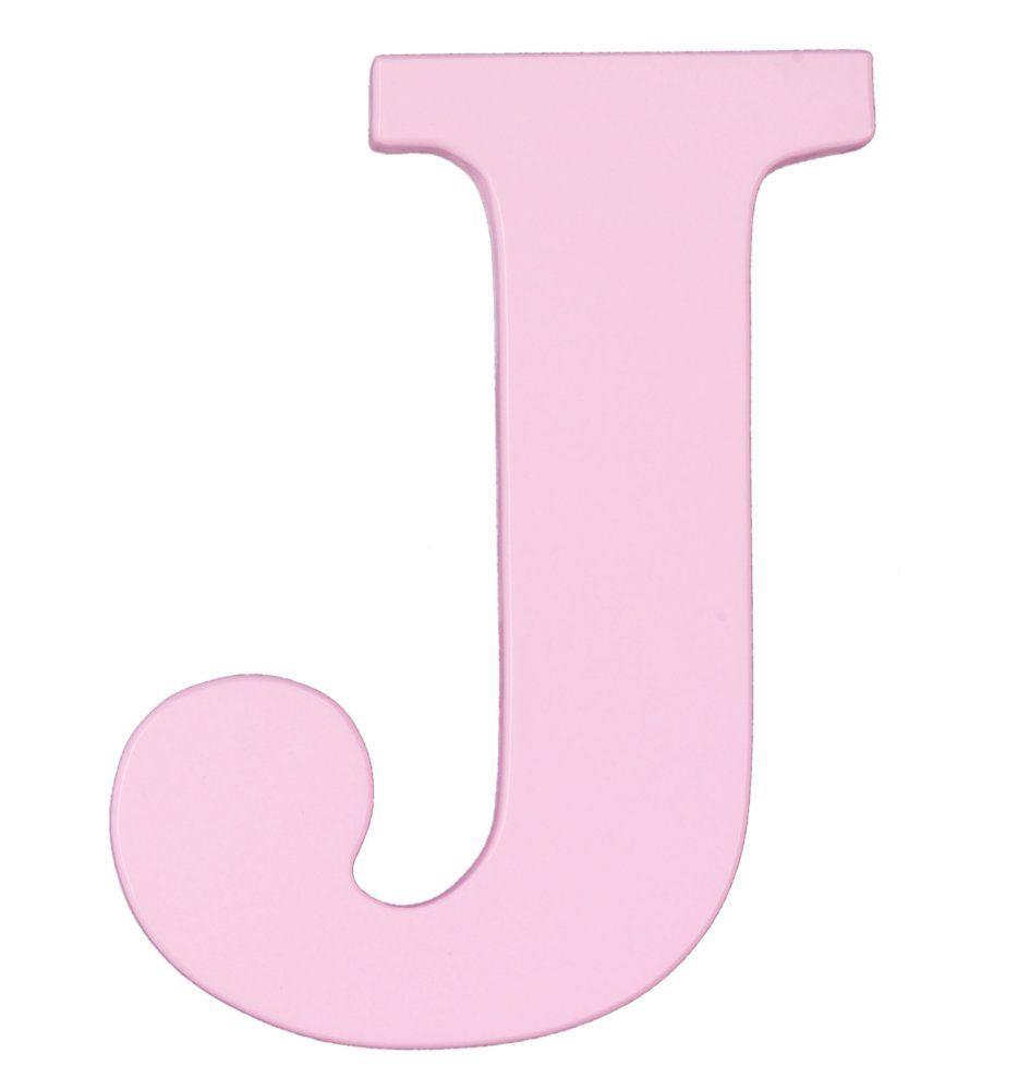 Letter \