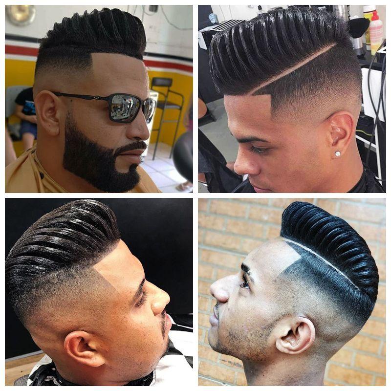 Frisuren 2020 Hochzeitsfrisuren Nageldesign 2020 Kurze Frisuren Quiff Hairstyles Quiff Haircut Classic Haircut