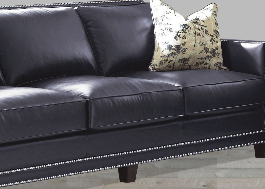 Navy Blue Leather Sofa And Loveseat   Http://infolitico.com/navy