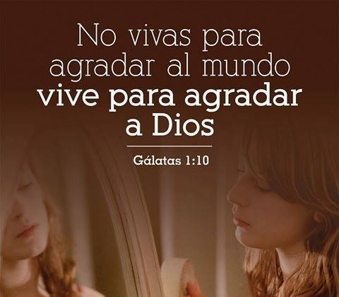Hoy, Dios quiere que sepas: Inspiración para el alma de la mujer (Spanish Edition)
