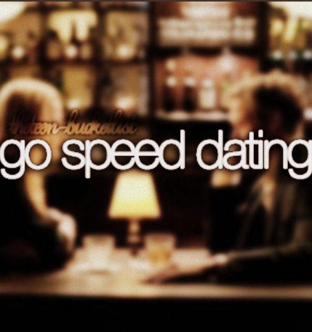 top dating a scorpio woman