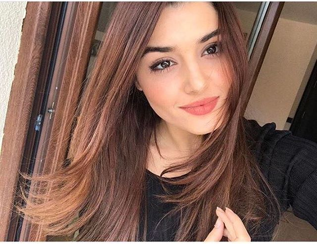 L Oreal Paris Hair Hande Ercel Hair Hair Inspo Color Hair