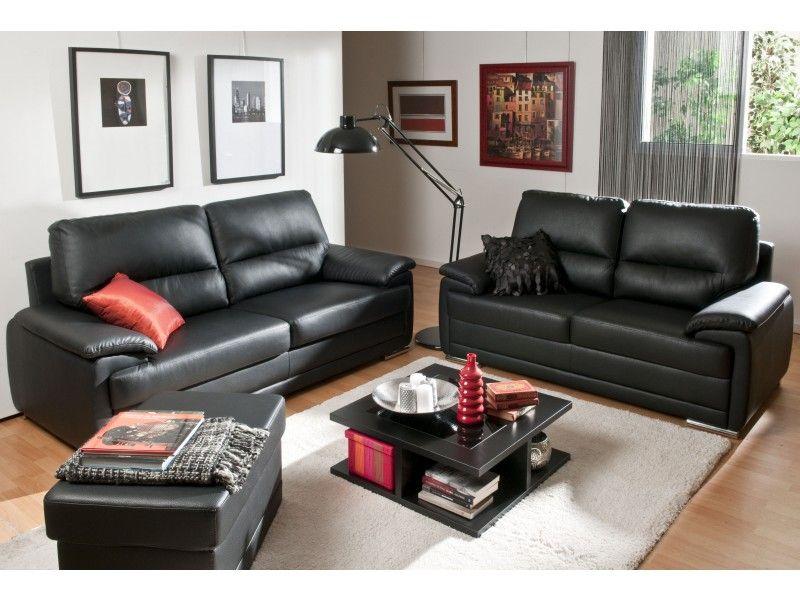 Decoracion sofas inspiracion sof s el mejor descanso pinterest sof s salones y sof - Inspiracion salones ...