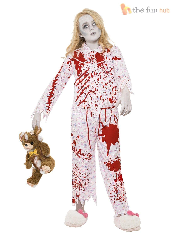 Halloween Kinder Kostüme Halloween Costumes Kids 357