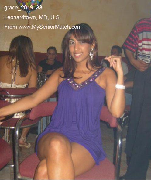 www date old women com