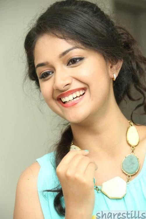 Http Images Iimg In C 565b2875c55d323a8b8b45f1 4 501 0 1448814710 Google Keerthi Suresh Cute Beautiful Blonde Girl Most Beautiful Indian Actress Cute Beauty