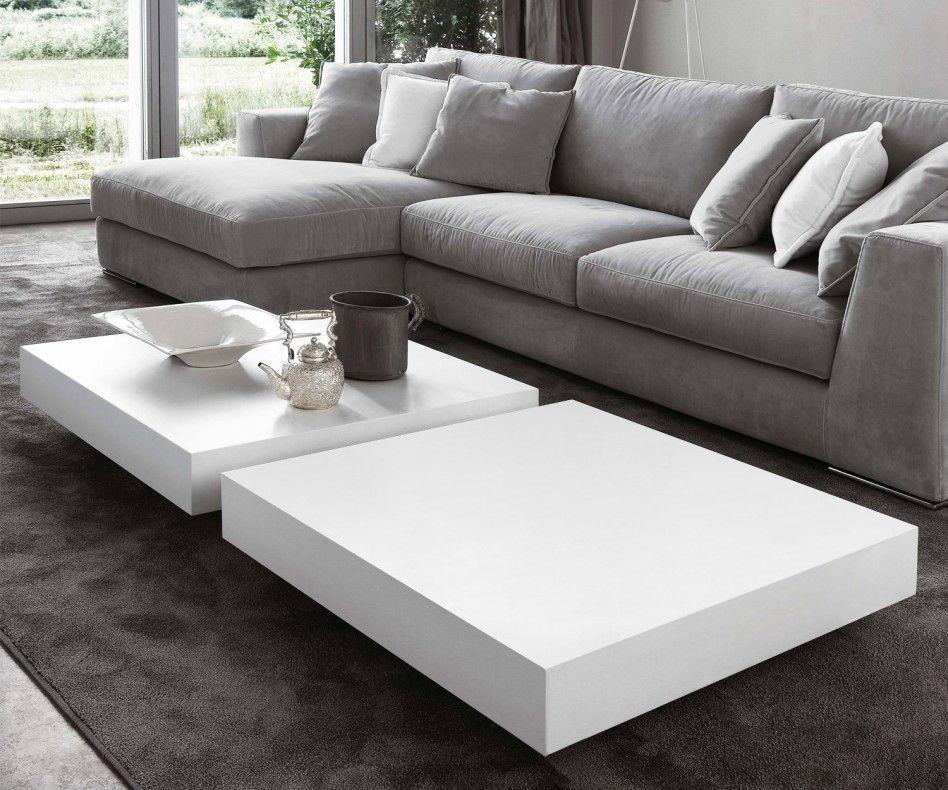 Novamobili Couchtisch Schatten In 2020 Wohnzimmer Sofa