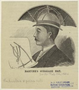 The Retro Look Is So In Right Now Hat Sketch Historical Hats Umbrella