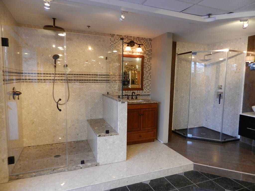 Latest Posts Under: Bathroom vanities