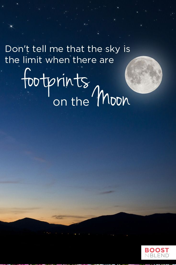 dont lose hope its nearly the weekend and the world is full of possibilities dreams possibilities reachforthestars quote boostnblend