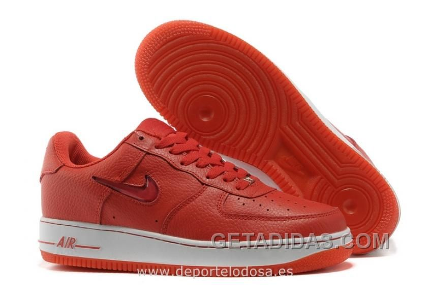 http://www.getadidas.com/nike-air-force-1-low-hombre ...